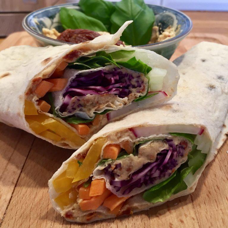 letny-vegetariansky-wrap-lavas-sk