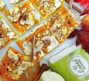Jesenná pizza2