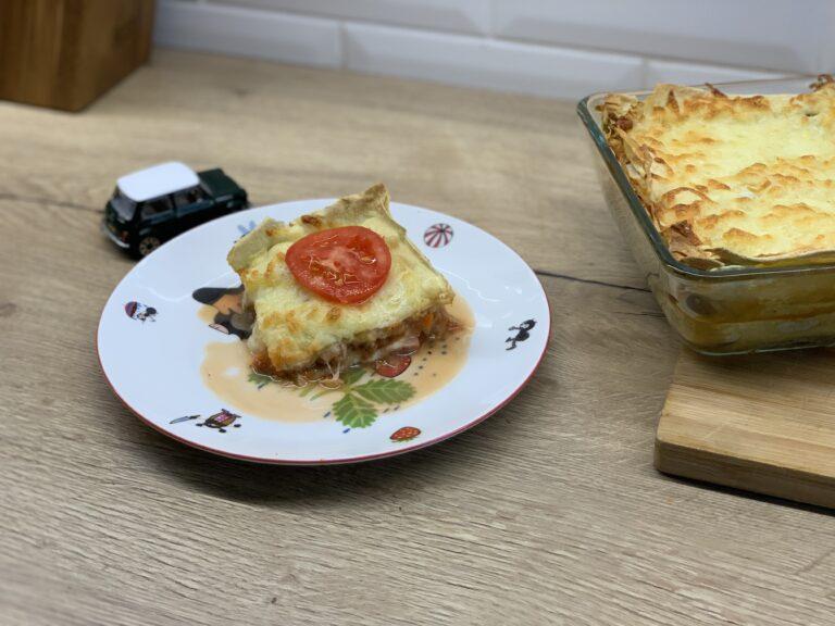 rychle-a-jednoduche-lasagne-recepty-pre-deti-lavas-sk