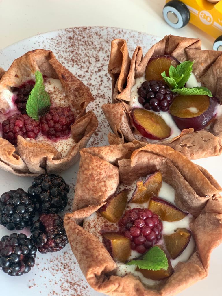 vynikajuce-vanilkove-kosicky-pre-vasich-najmensich-recepty-pre-deti-lavas-sk